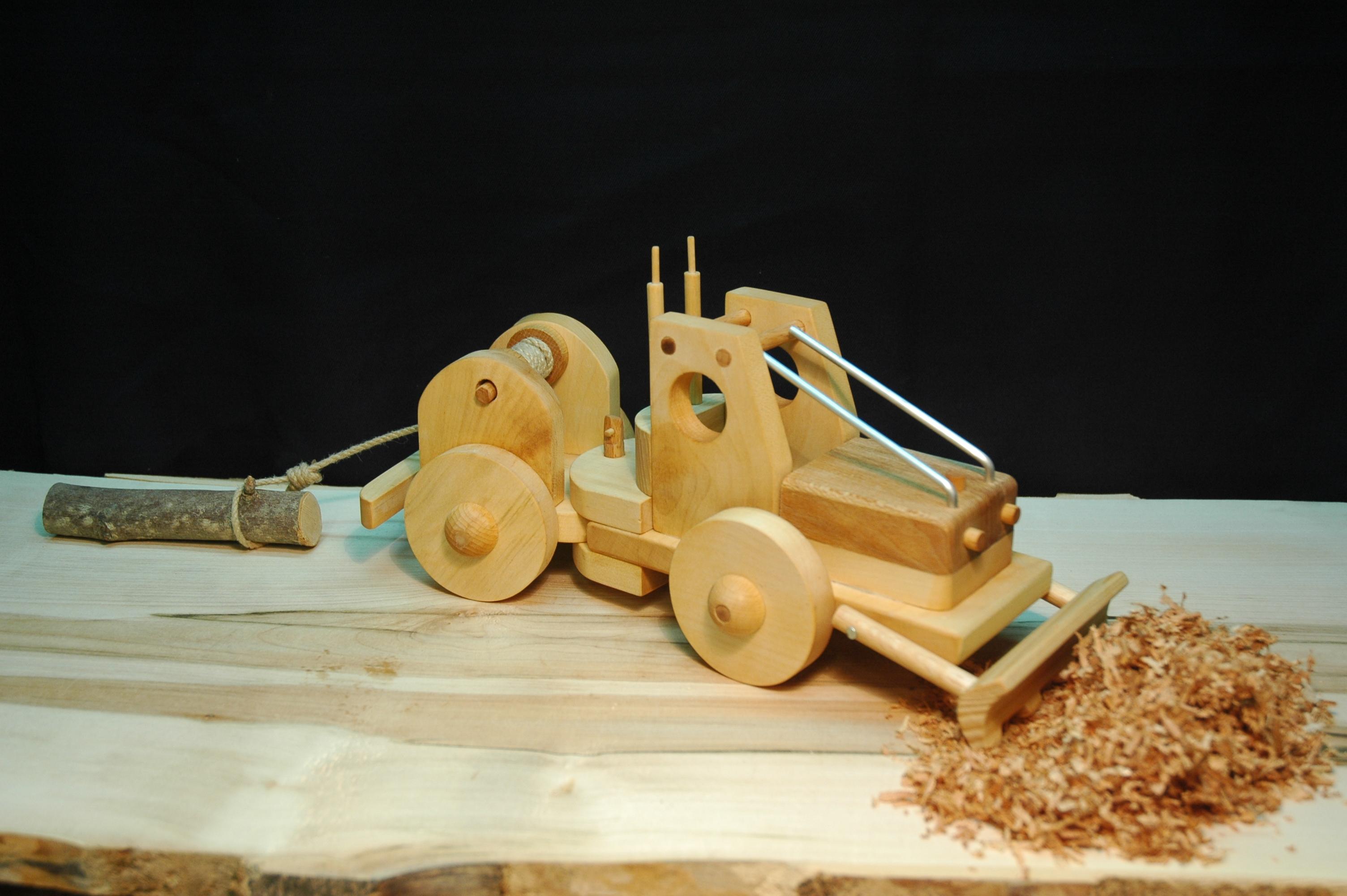 atelier-jeu-en-bois-festival-larmorpion
